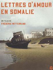 Lettres d'amour en Somalie