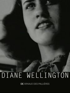 Diane Wellington