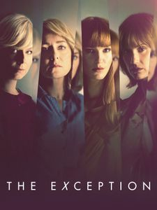 The Exception