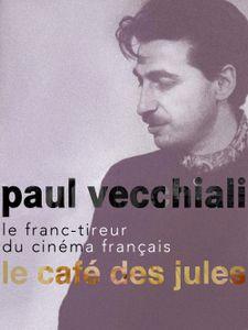 Le Café des Jules