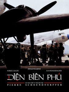 Diên Biên Phu
