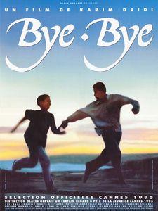 Bye-Bye