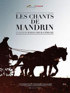 Les Chants de Mandrin
