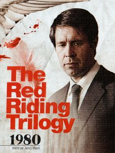 The Red Riding Trilogy : 1980