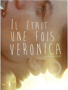 Il était une fois Veronica