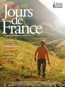 Jours de France