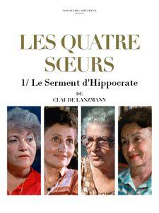 Les Quatre sœurs, le serment d'Hippocrate