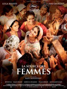 La Source des femmes