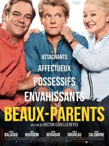 Beaux-parents