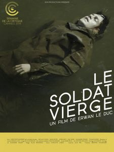 Le Soldat vierge