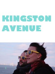 Kingston Avenue