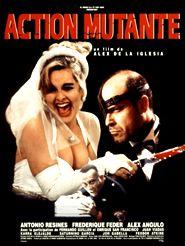 Action Mutante