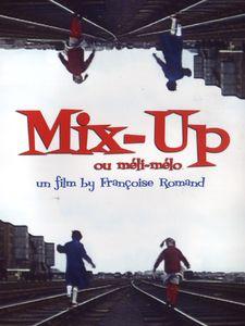 Mix-Up ou Méli-mélo