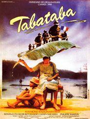Tabataba