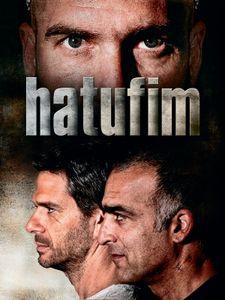 Hatufim - Saison 2