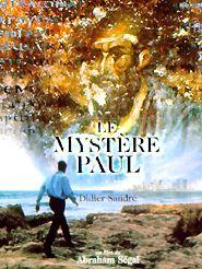 Le Mystère Paul