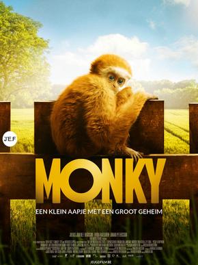 Monky