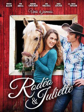 Rodéo et Juliette