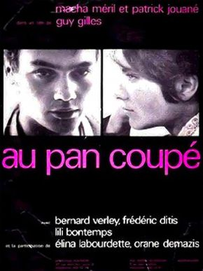 Au pan coupé