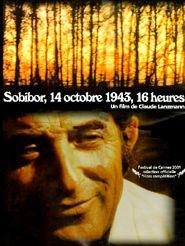 Sobibor, 14 octobre 1943, 16 heures