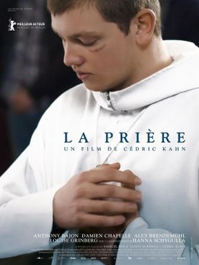 La Prière