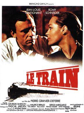 Le Train
