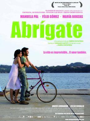 Abrígate (Couvre-toi)