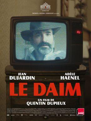 Le Daim