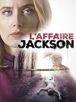 L'Affaire Jackson