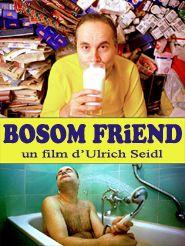L' Homme qui aimait les seins (Bosom Friend)