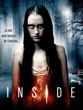 Inside (From Within)