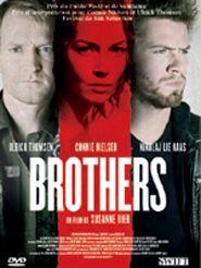 Brothers (Susanne Bier)