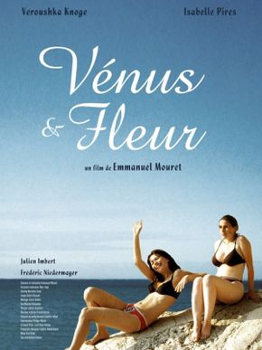 Vénus et Fleur