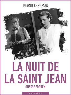 La Nuit de la Saint-Jean
