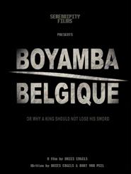 Boyamba België