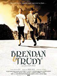 Brendan et Trudy