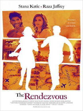The Rendezvous