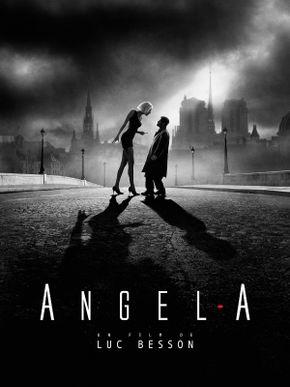 Angel-A