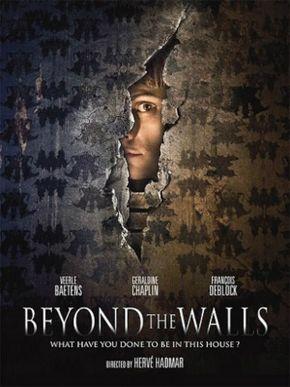 Beyond the Walls Aflevering 2