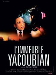 L' Immeuble Yacoubian