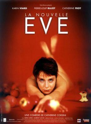 La Nouvelle Eve