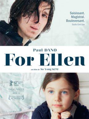 For Ellen