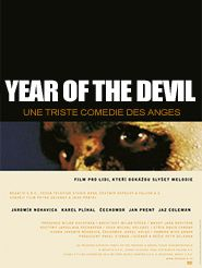 Year of the devil