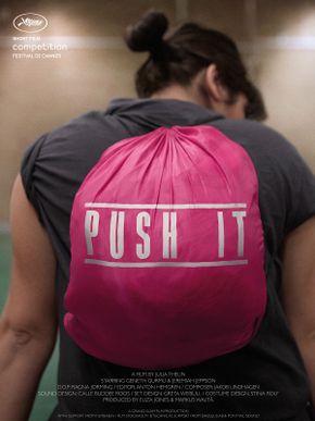 Push It