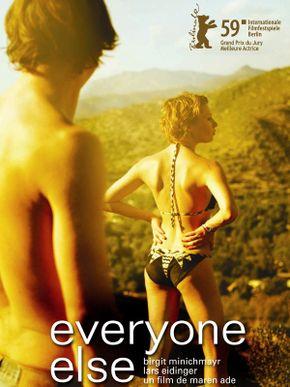 Everyone Else