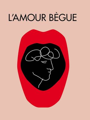L'amour bègue