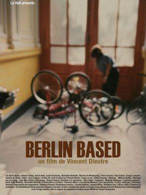 Berlin Based