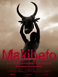 Makibefo