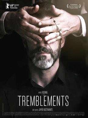 Tremblements