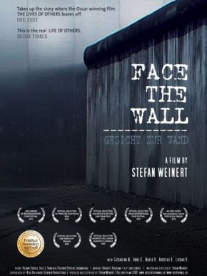 Face the Wall